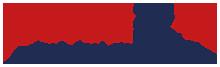 Logo - prevedi24.ba